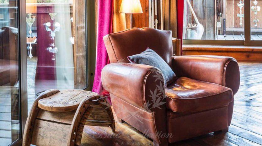 Blue_Collection_Luxury_Villa_Chalet_Rentals_Premium_Services (6)