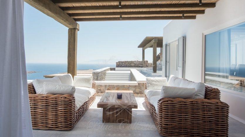 Mykonos_Luxury_Villas_ALN1 (10)