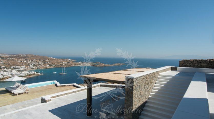 Mykonos_Luxury_Villas_ALN1 (15)