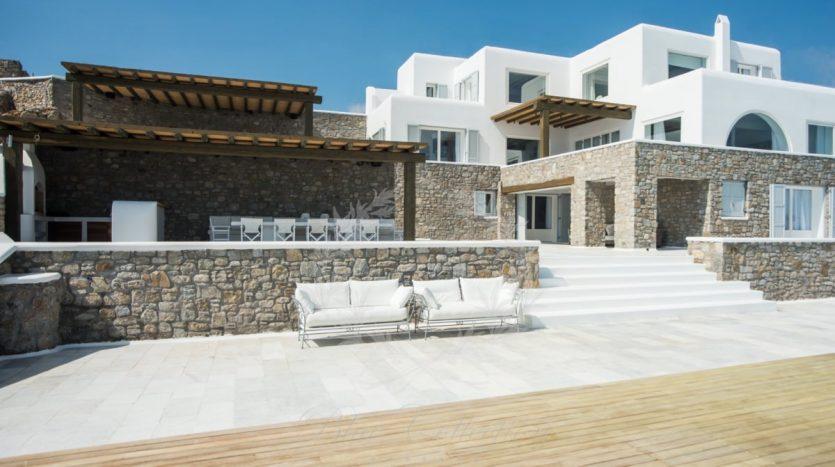 Mykonos_Luxury_Villas_ALN1 (18)