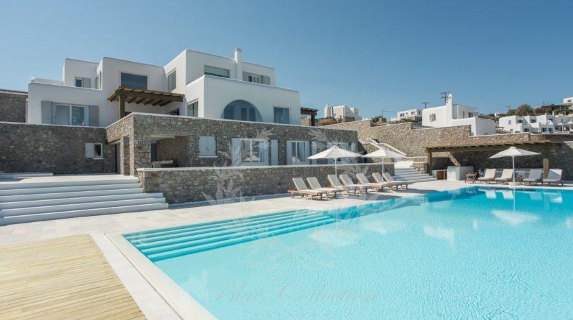 Mykonos_Luxury_Villas_ALN1 (19)