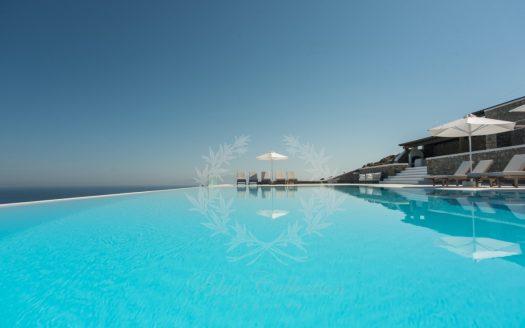 Mykonos_Luxury_Villas_ALN1 (20)