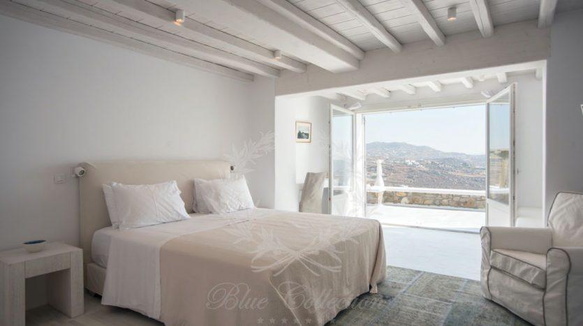 Mykonos_Luxury_Villas_ALN1 (44)