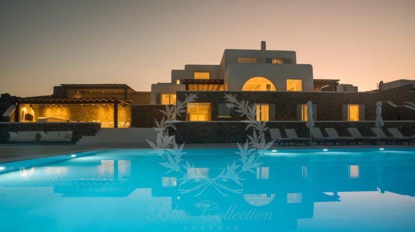 Mykonos_Luxury_Villas_ALN1 (59)