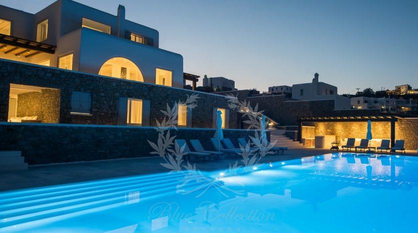 Mykonos_Luxury_Villas_ALN1 (60)