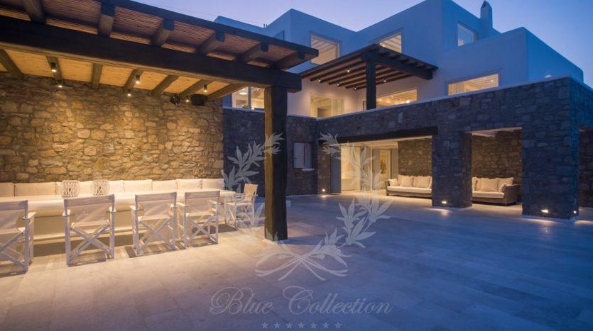 Mykonos_Luxury_Villas_ALN1 (62)