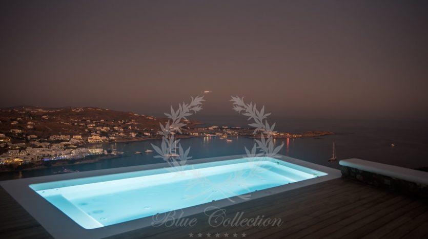 Mykonos_Luxury_Villas_ALN1 (63)