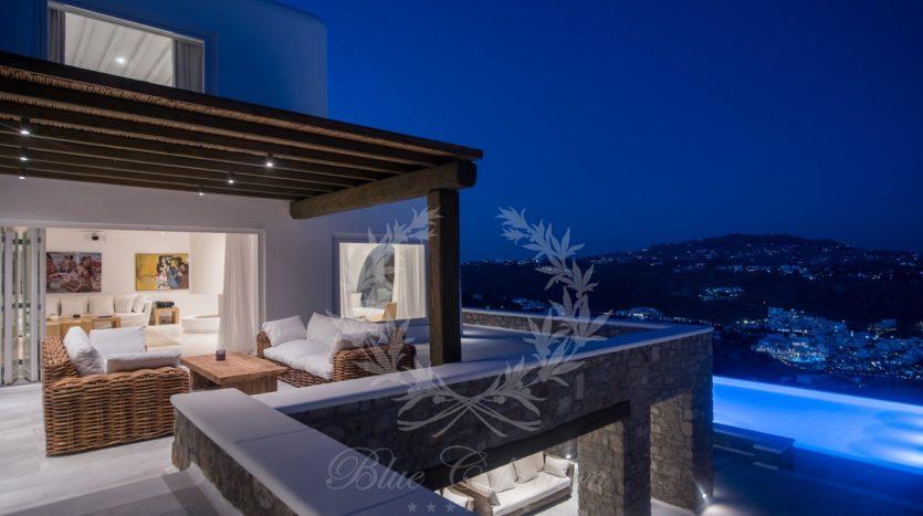Mykonos_Luxury_Villas_ALN1 (66)