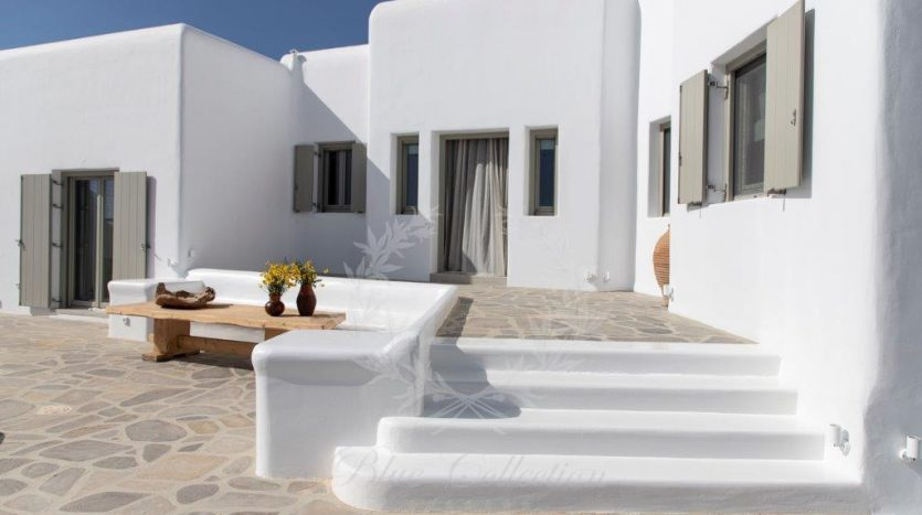Mykonos_Luxury_Villas_KLG (43)
