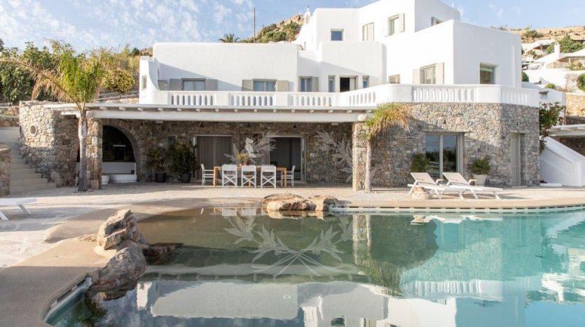 Mykonos_Luxury_Villas_KLG (45)