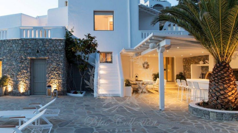 Mykonos_Luxury_Villas_KLG (49)