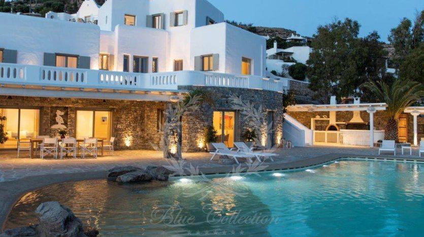 Mykonos_Luxury_Villas_KLG (50)