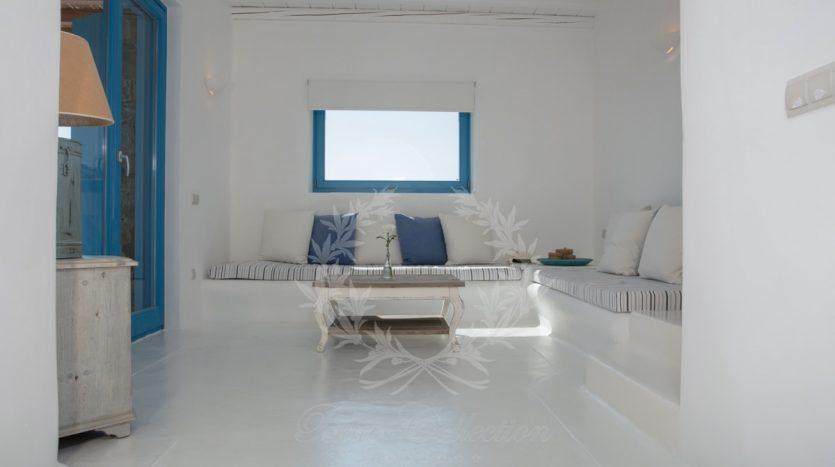 Mykonos_Luxury_Villas_PLS (19)