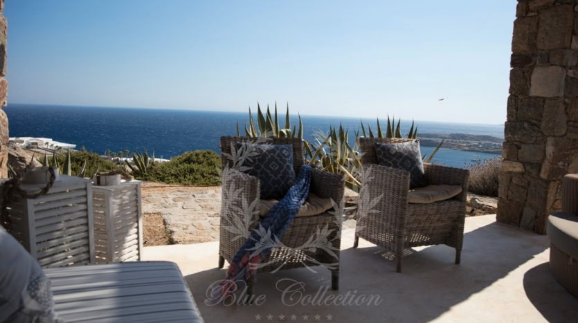 Mykonos_Luxury_Villas_PLS (20)