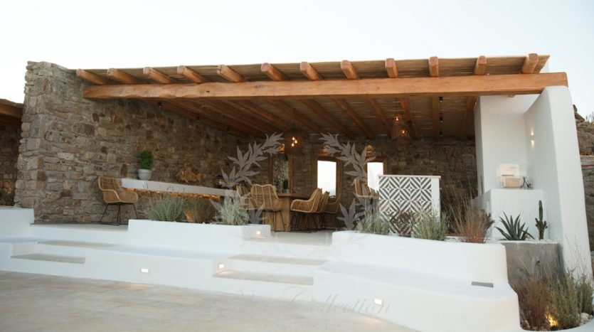 Mykonos_Luxury_Villas_PLS (24)