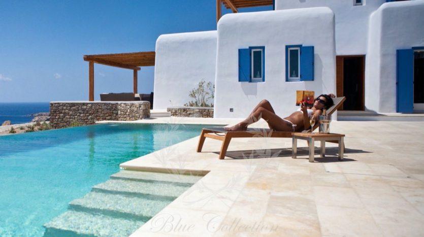 Mykonos_Luxury_Villas_PLS (36)