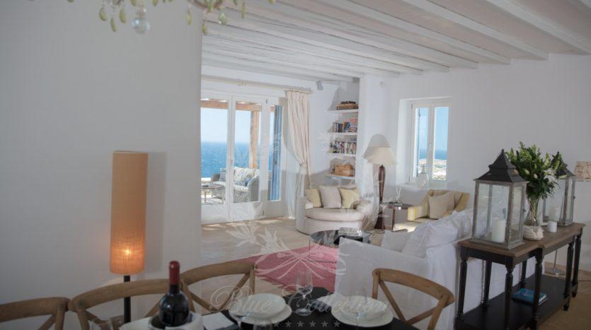 Mykonos_Luxury_Villas_PLS (5)