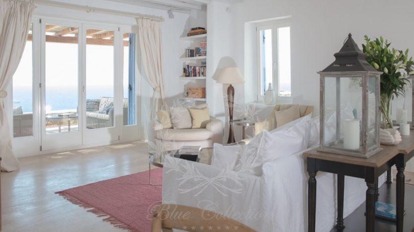 Mykonos_Luxury_Villas_PLS (6)