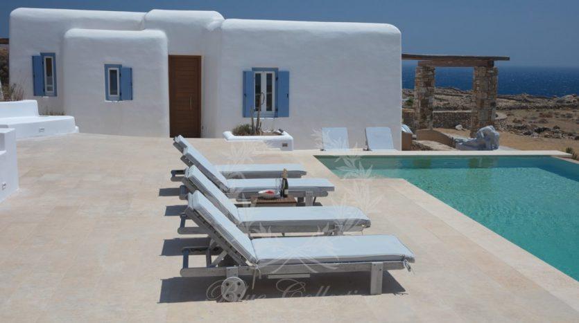 Mykonos_Luxury_Villas_PLS (8)