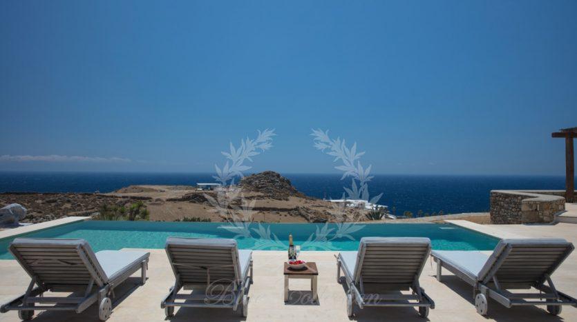 Mykonos_Luxury_Villas_PLS (9)