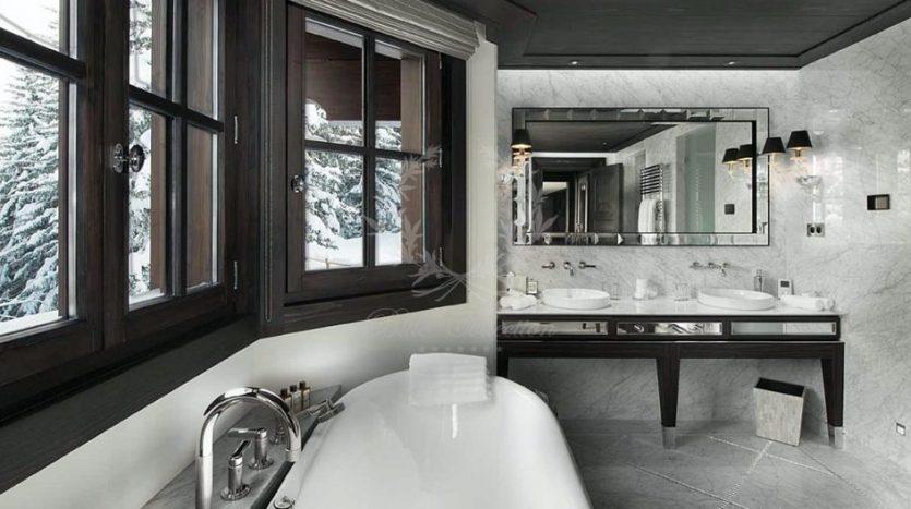 Luxury_Ski_Chalet_to_Rent_Courchevel_1850_FCR10 (11)
