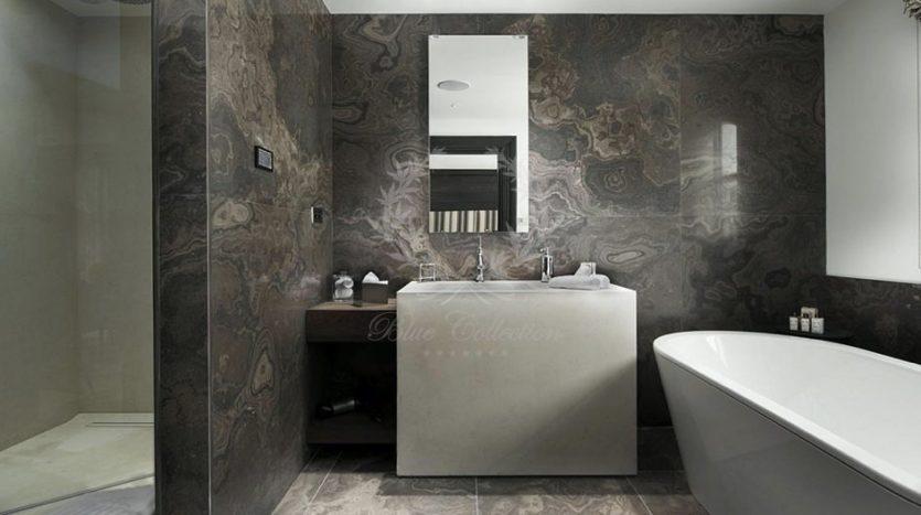Luxury_Ski_Chalet_to_Rent_Courchevel_1850_FCR10 (14)