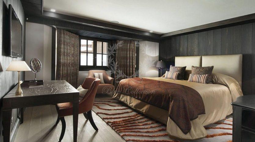 Luxury_Ski_Chalet_to_Rent_Courchevel_1850_FCR10 (15)