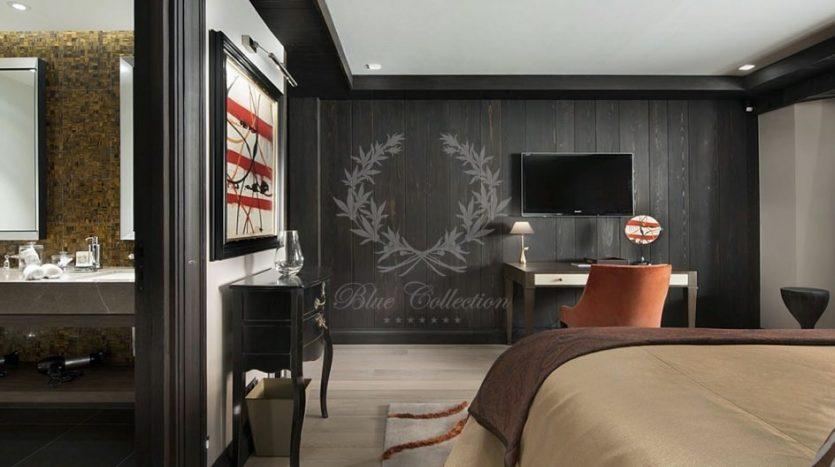 Luxury_Ski_Chalet_to_Rent_Courchevel_1850_FCR10 (16)