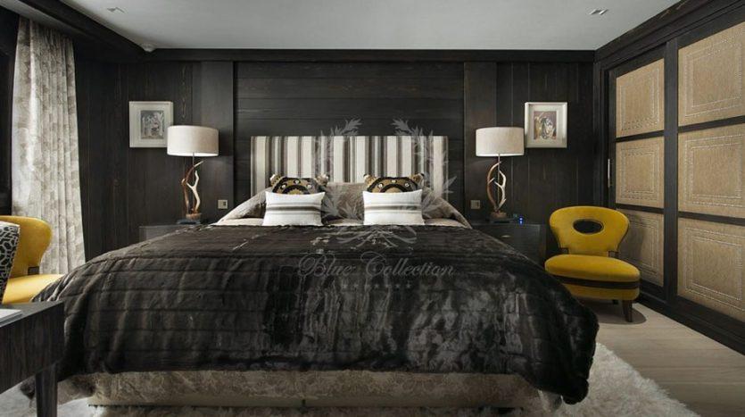 Luxury_Ski_Chalet_to_Rent_Courchevel_1850_FCR10 (18)