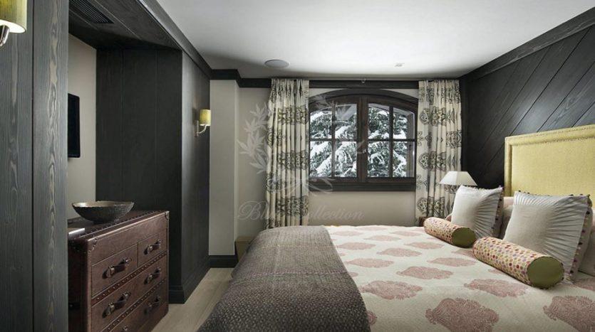 Luxury_Ski_Chalet_to_Rent_Courchevel_1850_FCR10 (19)