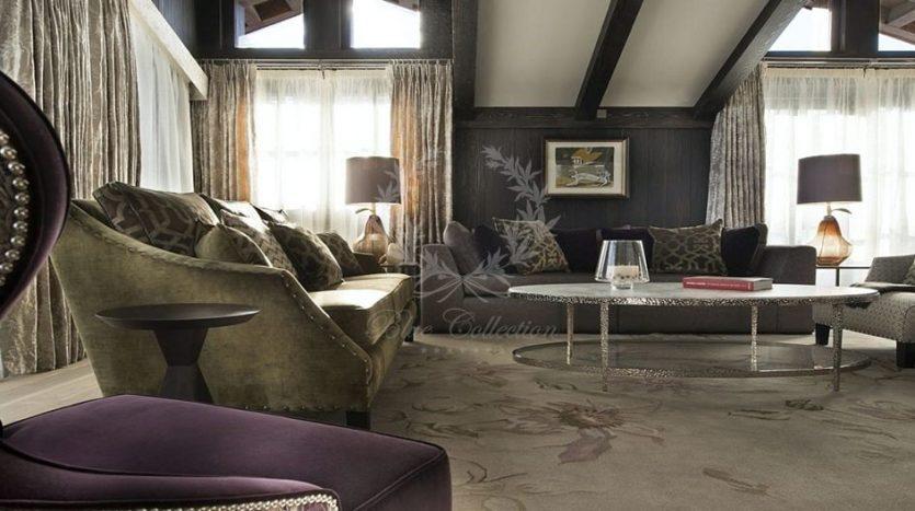 Luxury_Ski_Chalet_to_Rent_Courchevel_1850_FCR10 (2)
