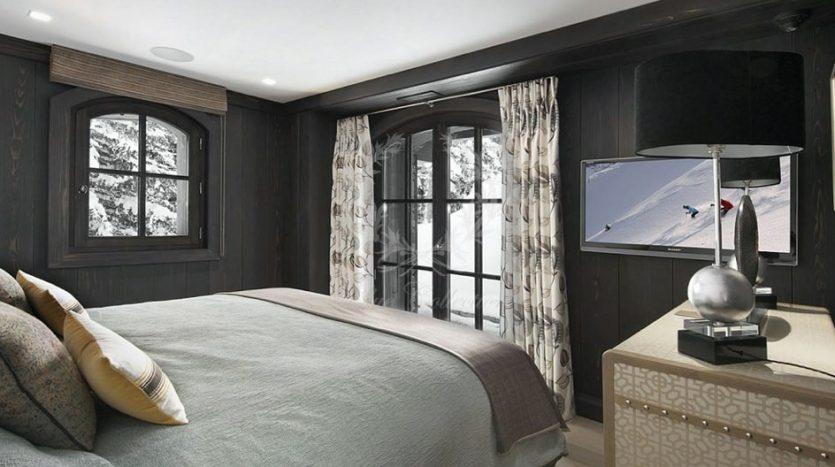 Luxury_Ski_Chalet_to_Rent_Courchevel_1850_FCR10 (20)