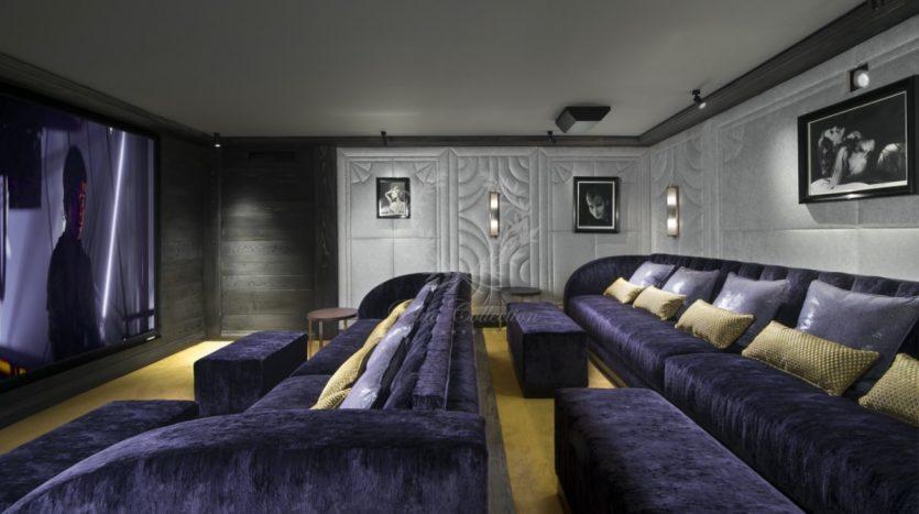 Luxury_Ski_Chalet_to_Rent_Courchevel_1850_FCR10 (21)