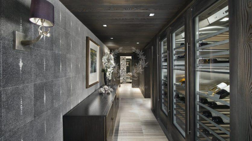 Luxury_Ski_Chalet_to_Rent_Courchevel_1850_FCR10 (23)