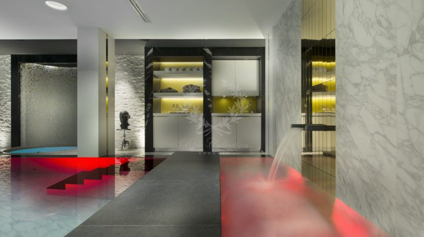 Luxury_Ski_Chalet_to_Rent_Courchevel_1850_FCR10 (24)