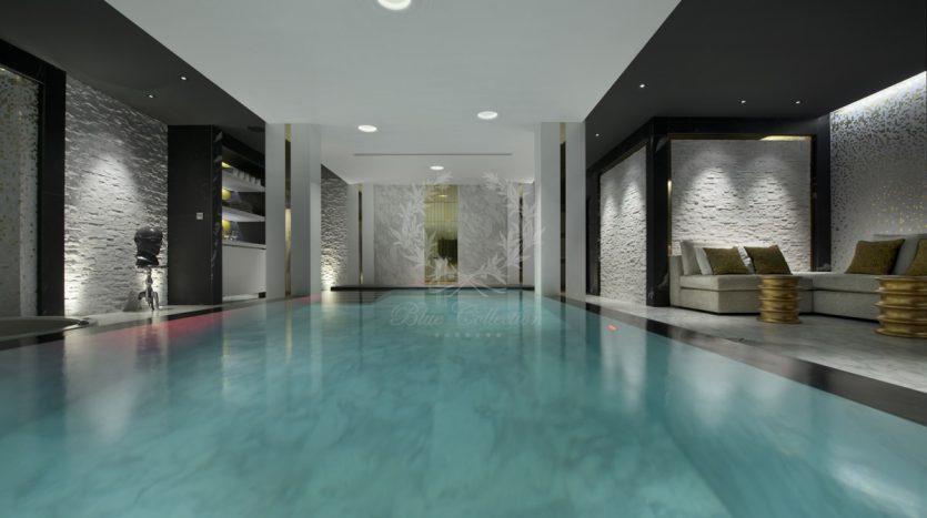 Luxury_Ski_Chalet_to_Rent_Courchevel_1850_FCR10 (25)