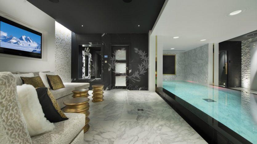 Luxury_Ski_Chalet_to_Rent_Courchevel_1850_FCR10 (26)
