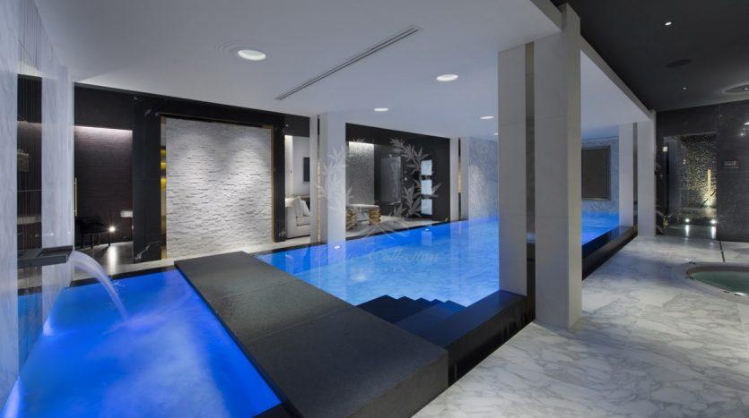 Luxury_Ski_Chalet_to_Rent_Courchevel_1850_FCR10 (27)
