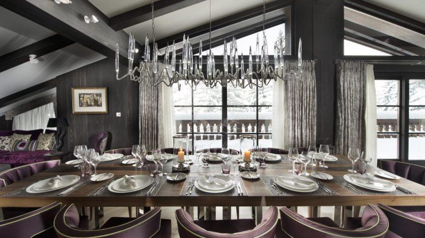Luxury_Ski_Chalet_to_Rent_Courchevel_1850_FCR10 (3)