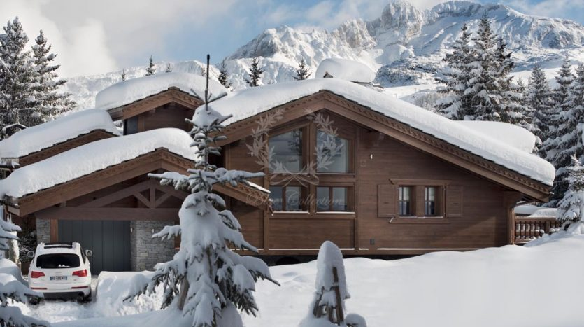 Luxury_Ski_Chalet_to_Rent_Courchevel_1850_FCR10 (34)