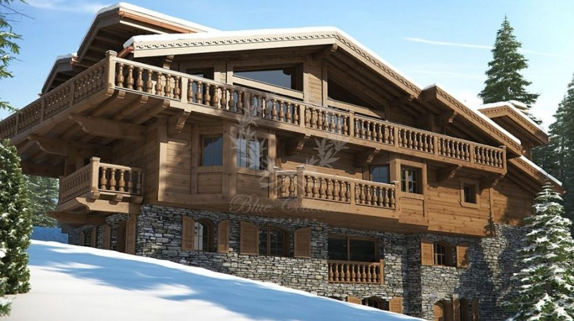 Luxury_Ski_Chalet_to_Rent_Courchevel_1850_FCR10 (35)