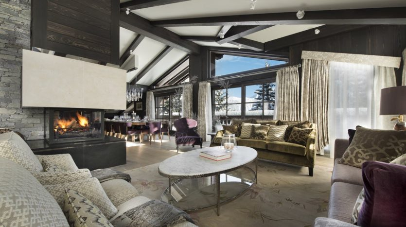 Luxury_Ski_Chalet_to_Rent_Courchevel_1850_FCR10 (37)