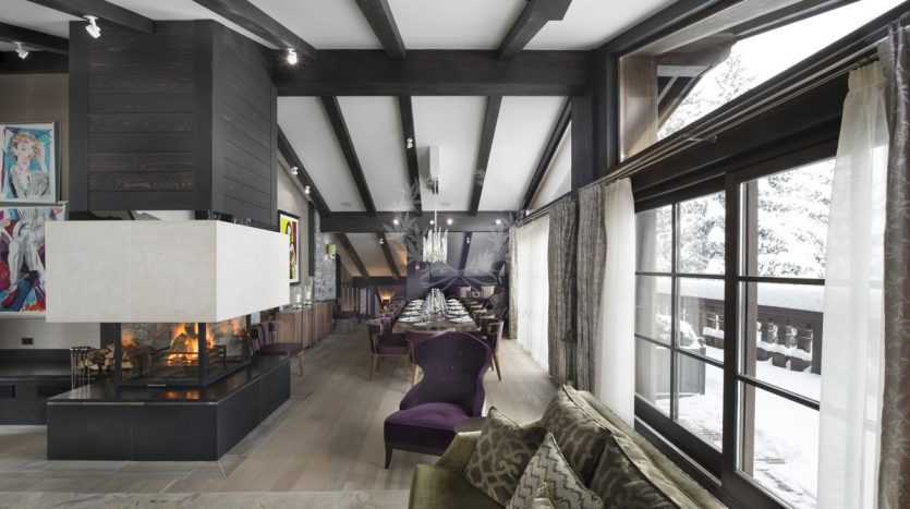 Luxury_Ski_Chalet_to_Rent_Courchevel_1850_FCR10 (38)