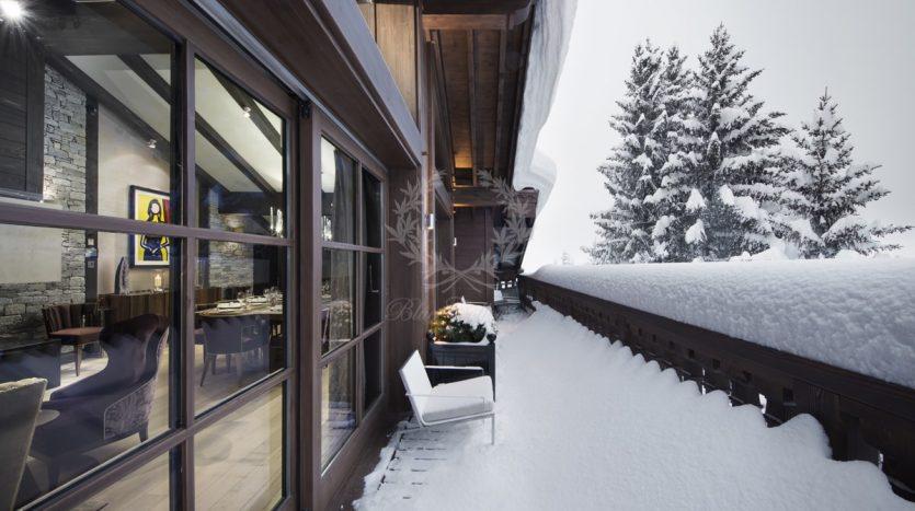 Luxury_Ski_Chalet_to_Rent_Courchevel_1850_FCR10 (4)