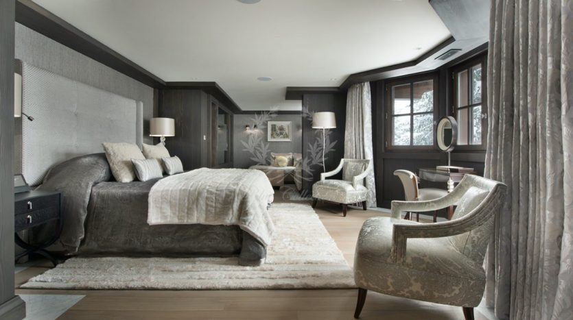 Luxury_Ski_Chalet_to_Rent_Courchevel_1850_FCR10 (7)