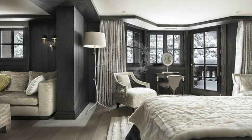 Luxury_Ski_Chalet_to_Rent_Courchevel_1850_FCR10 (8)