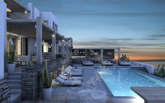Mykonos_Luxury_Villas_AL4 (101)