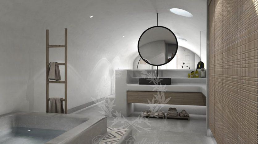 Mykonos_Luxury_Villas_AL4 (103)