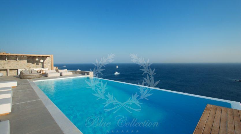 Mykonos_Luxury_Villas_AL4 (106)