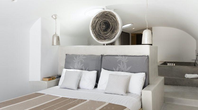 Mykonos_Luxury_Villas_AL4 (48)
